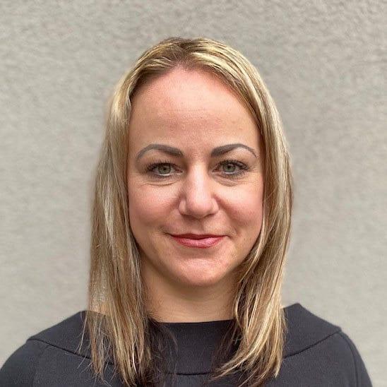 Veronika Štenglová